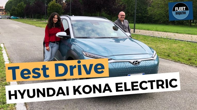 cover-test-drive-hyundai-kona-electric