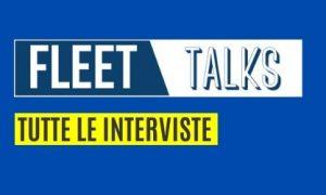 fleet-talks-rubriche
