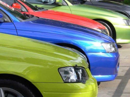 incentivi auto 2020 Italia
