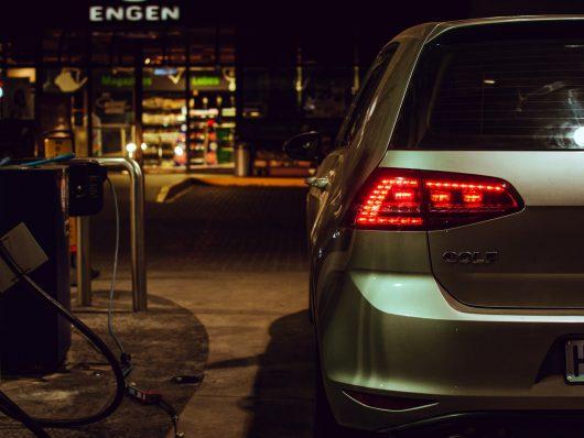 incentivi auto benzina diesel