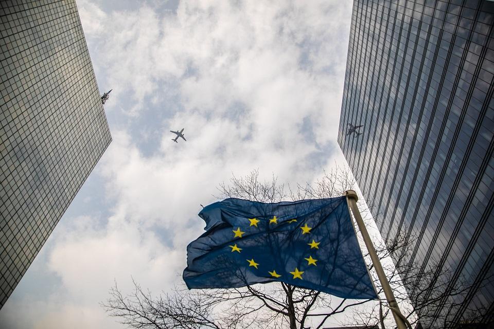 paesi europei supporto automotive
