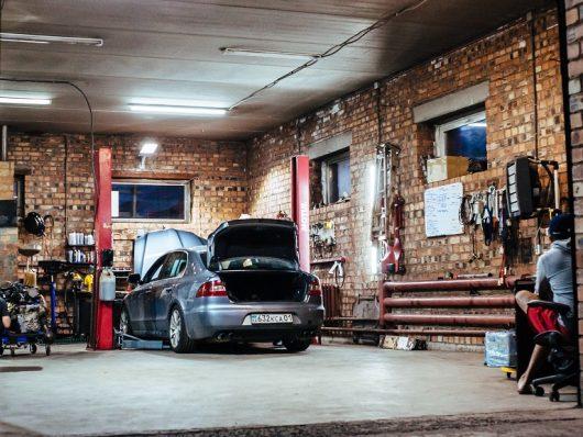 proroghe europee revisioni auto