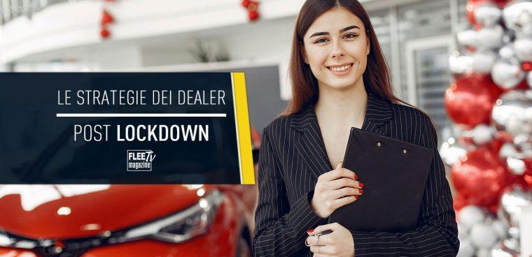 strategie-dealer-post-lockdown-intergea
