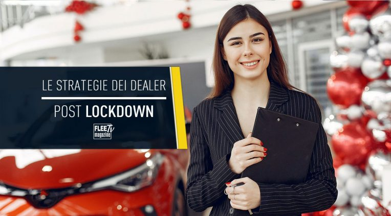 strategie-dealer-post-lockdown-intergea