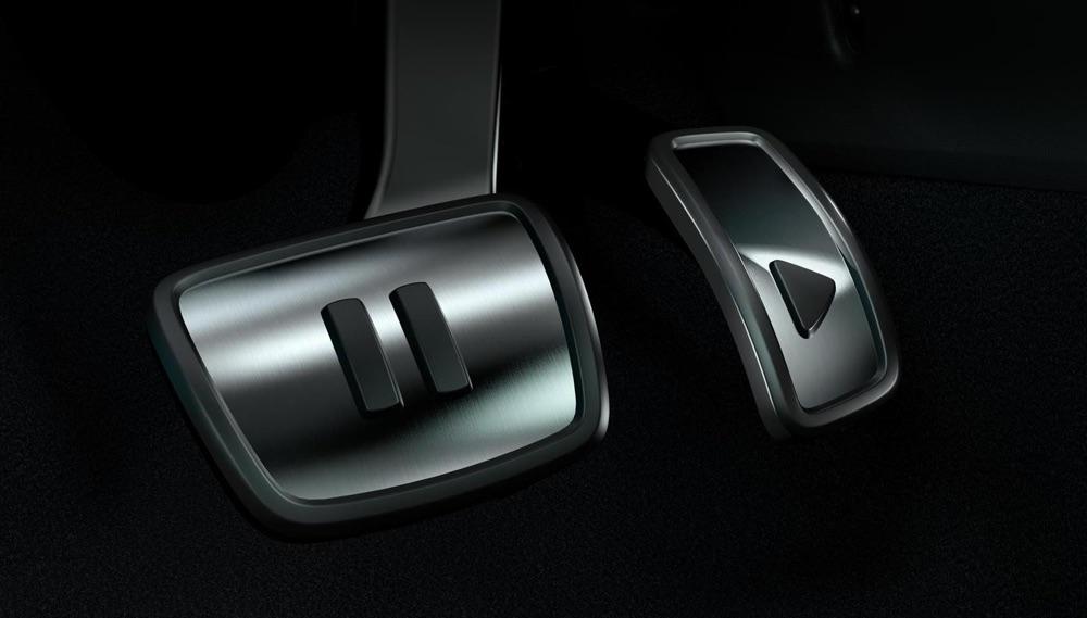 Batteria di Volkswagen ID3