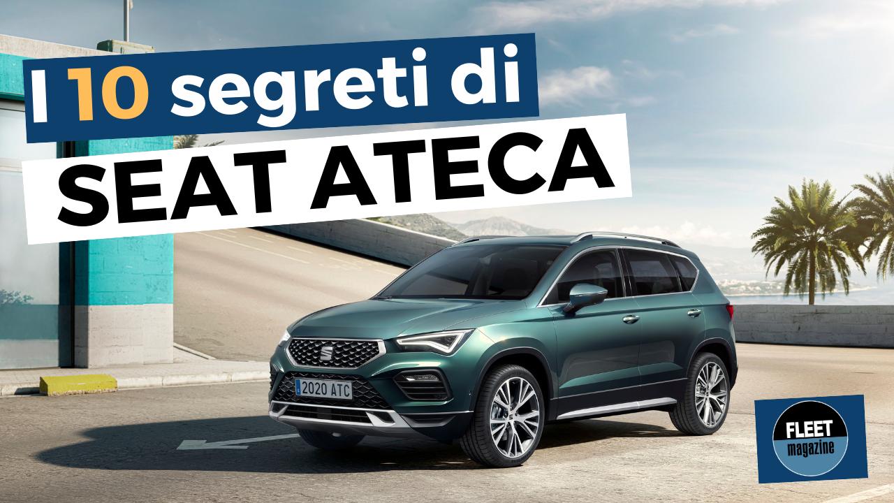 Seat-Ateca-10Segreti_cover