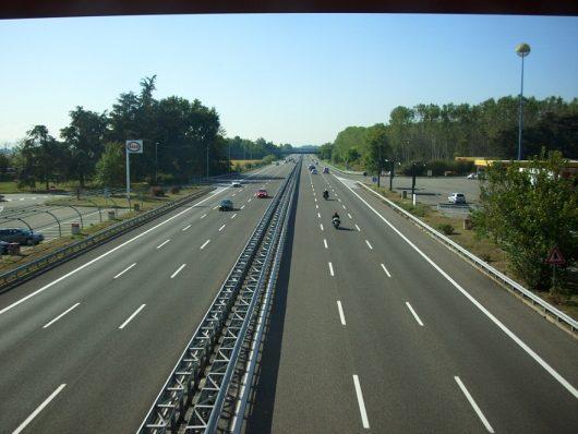 accordo autostrade