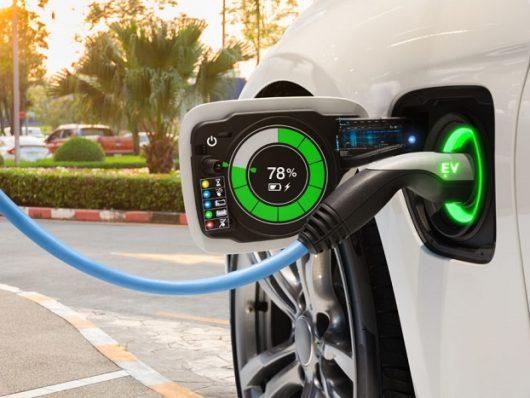 auto elettriche: colonnine di ricarica