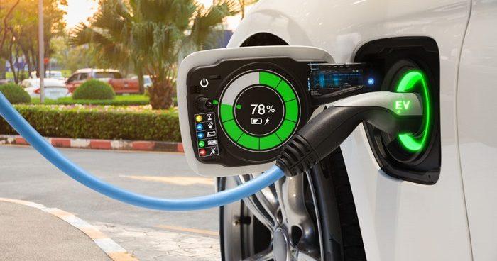 valori residui auto elettriche e ibride plug-in