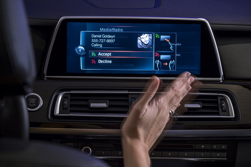 bmw-iDrive-Touchscreen-