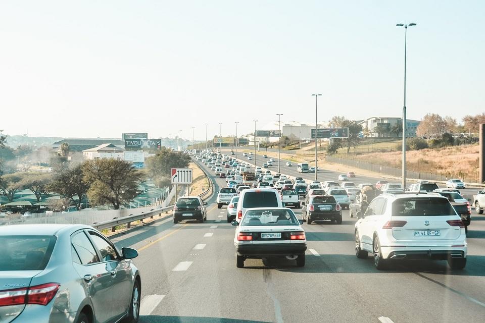 come restare aggiornati sul traffico