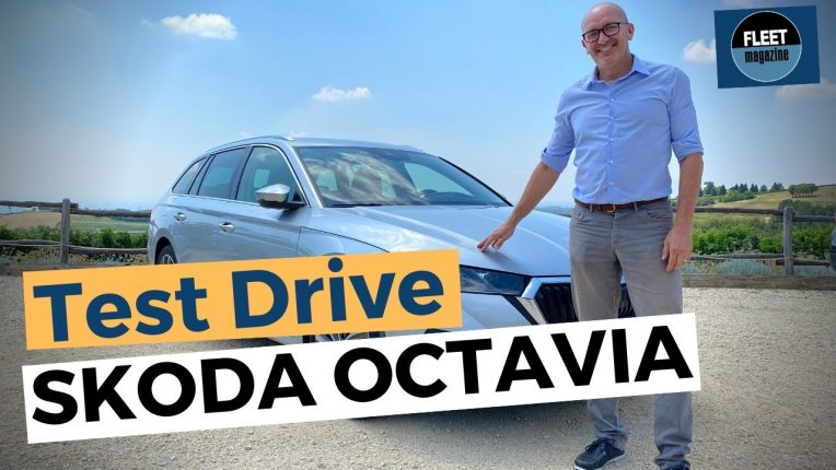 cover-test-drive-skoda-octavia-2020