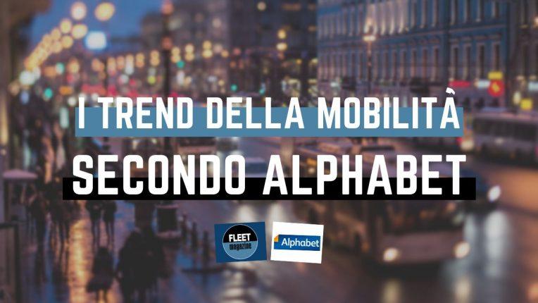 trend-mobilita-secondo-alphabet