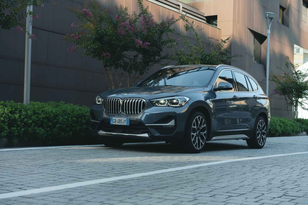 driving-assistant-plus-bmw-x1-phev