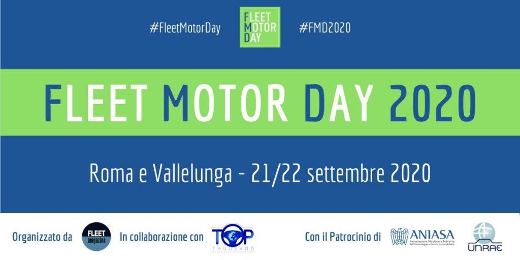 fleet-motor-day-2020-date-orari-iscrizione