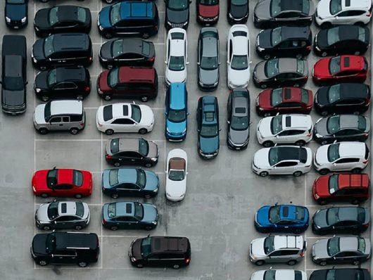 incentivi auto Italia estate 2020