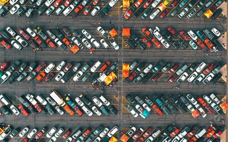 mercato dell'auto: i risultati di luglio 2020