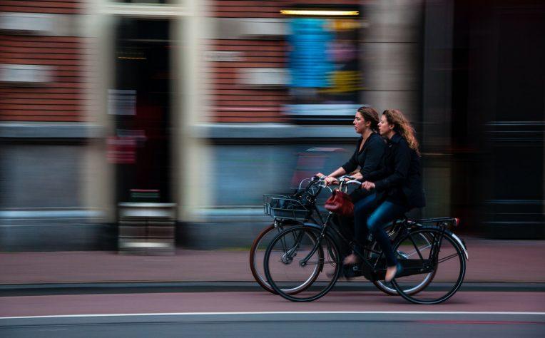 migliori bici elettriche