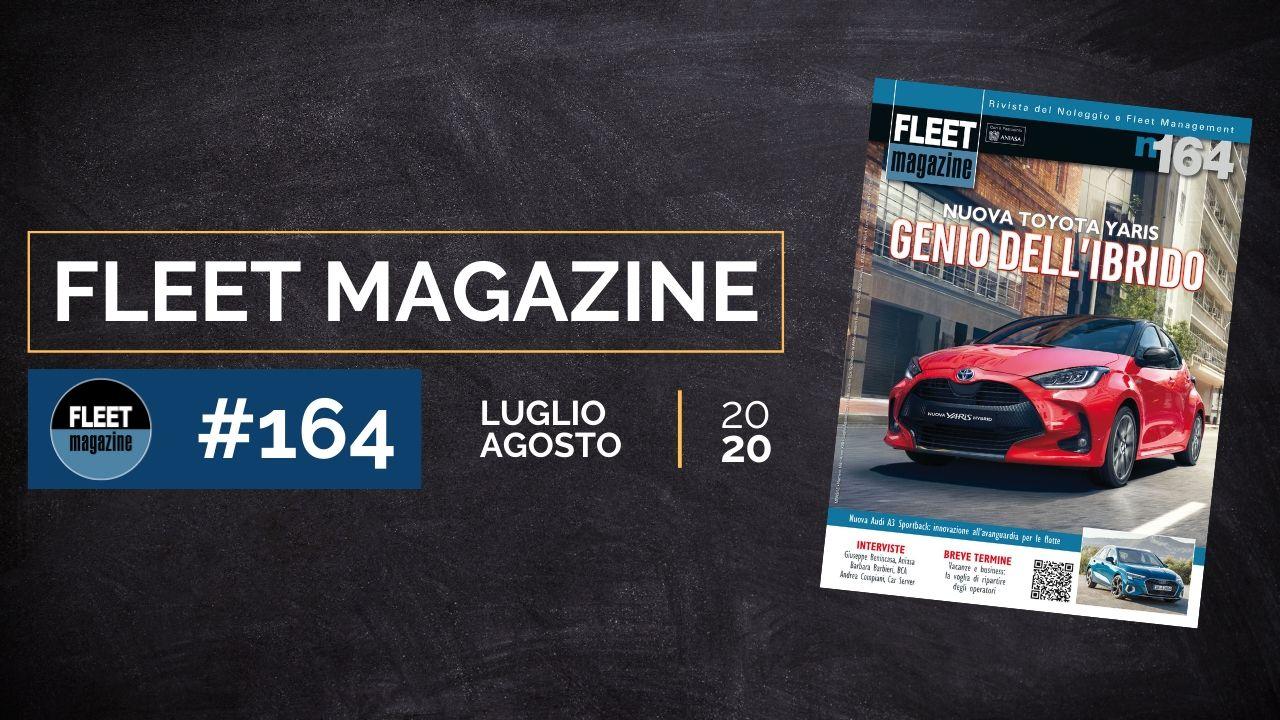 presentazione-fleet-magazine-luglio-2020