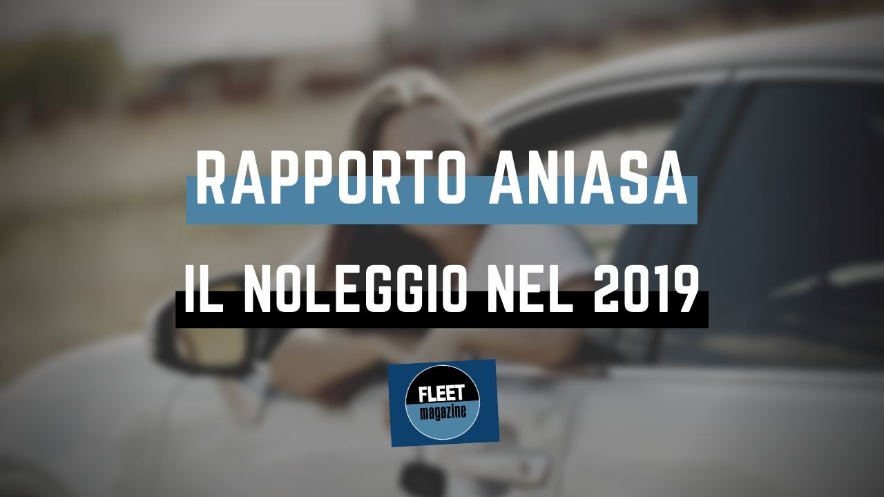 rapporto-aniasa-noleggio-auto-2019