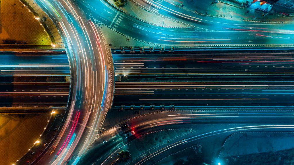 smart road torino città dell'auto