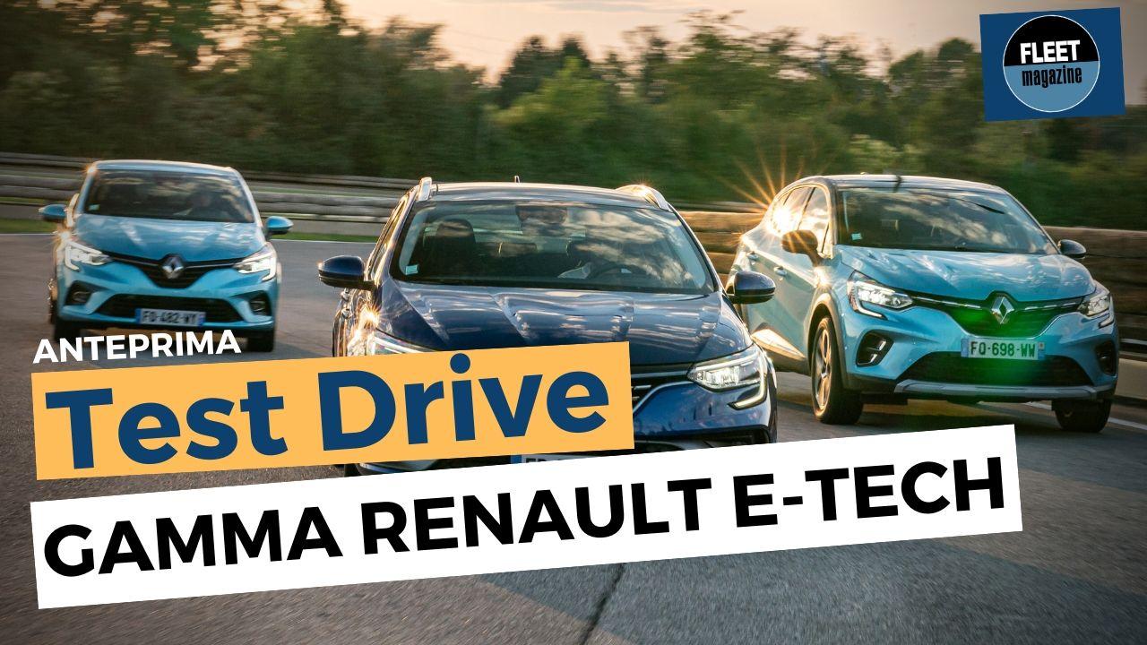 test-drive-gamma-renault-e-tech