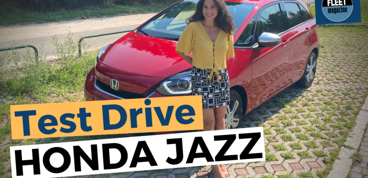 test drive honda jazz_cover
