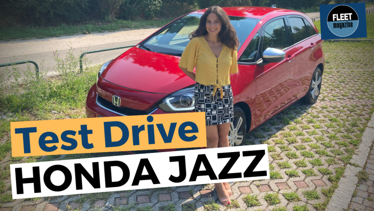 test drive honda jazz_cover