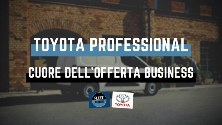 toyota-professional-cuore-offerta-business