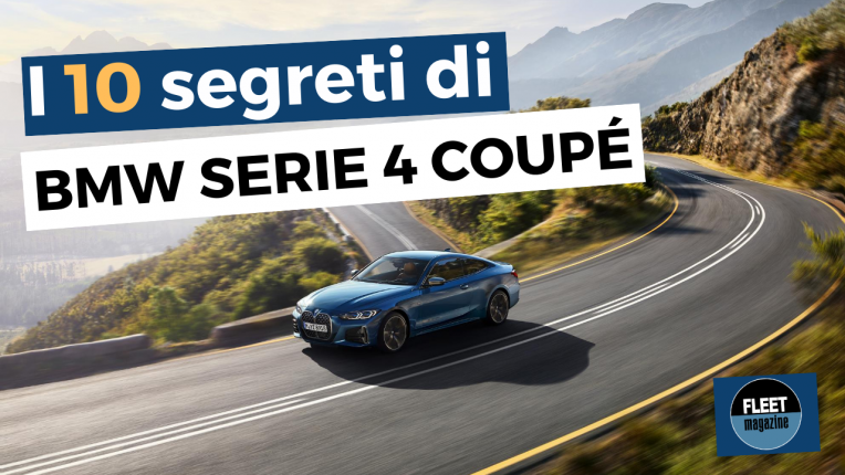 10segreti_BmwSerie4Coupé_Cover