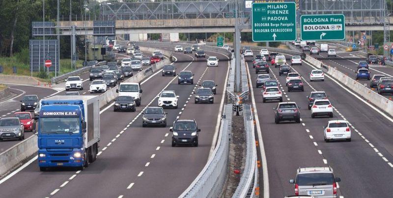 Quanto costano autostrade italiane