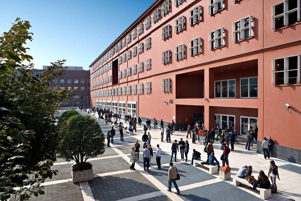 Università-Bicocca