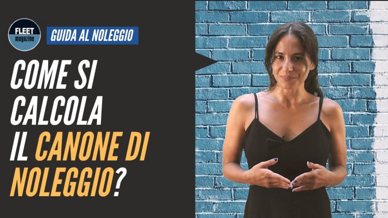 canone noleggio_cover