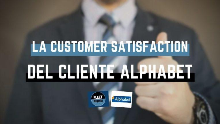 cover-customer-satisfaction-cliente-alphabet