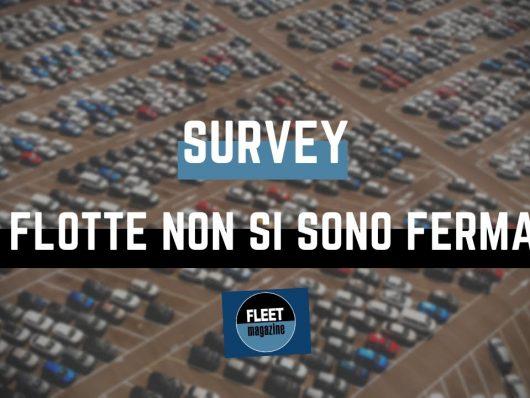 cover-survey-flotte-non-si-sono-fermate