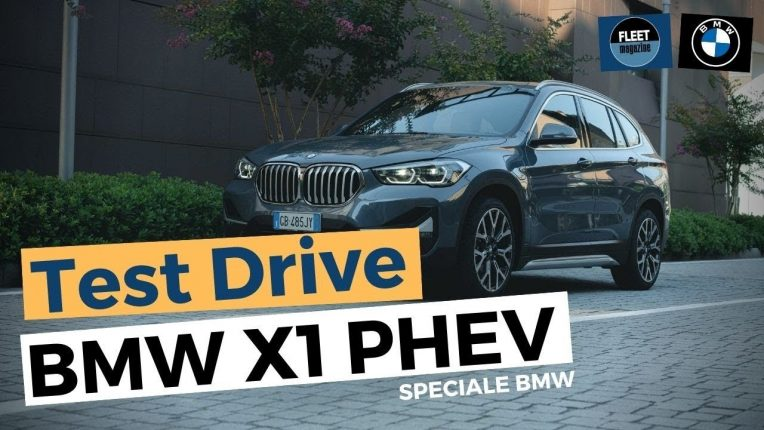 cover-test-drive-bmw-x1-phev