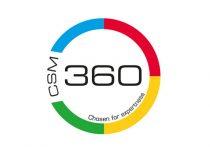 csm360