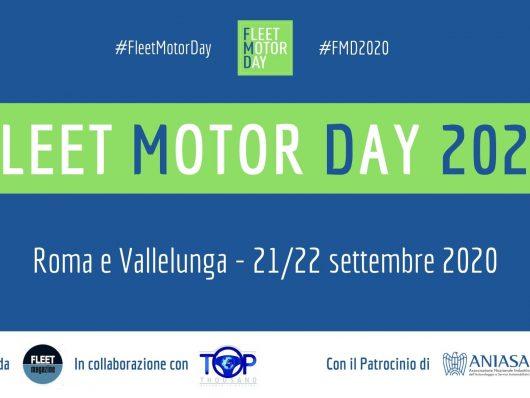 locandina-fleet-motor-day-2020