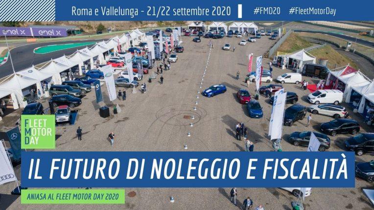 aniasa-fleet-motor-day-2020