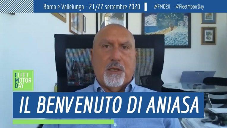 cover-benincasa-benvenuto-aniasa-fmd20