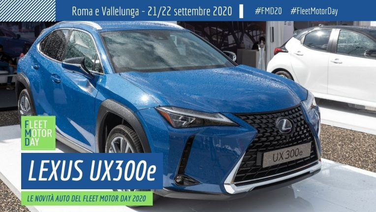 cover-lexus-ux300e-fleet-motor-day-2020