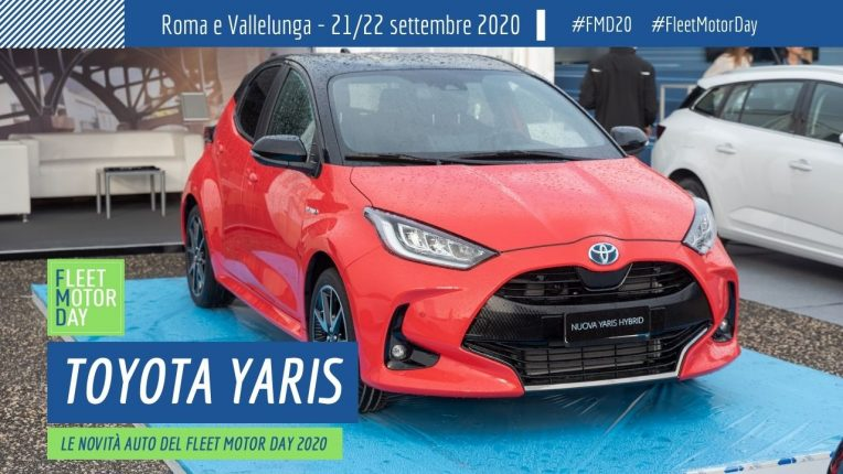 cover-toyota-yaris-fleet-motor-day-2020
