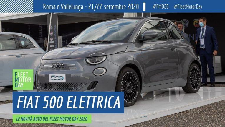 fiat-500-elettrica-fleet-motor-day-2020