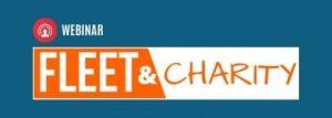 fleet-charity
