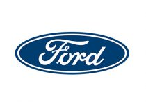 ford-2020
