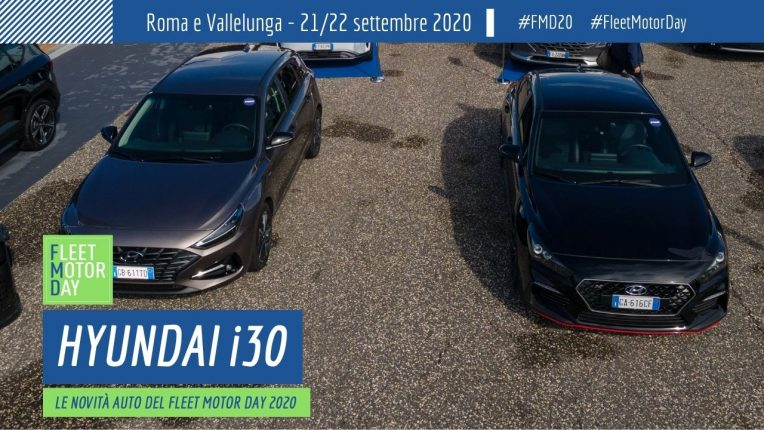 hyundai-i30-fleet-motor-day-2020