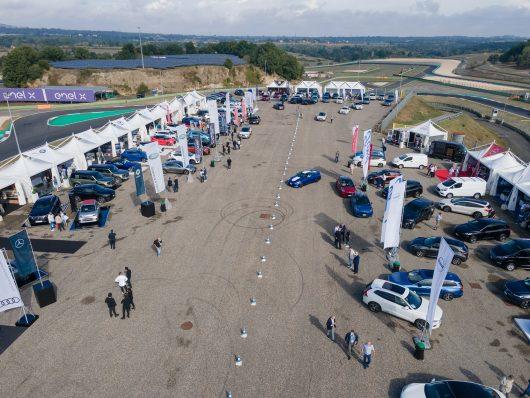 incentivi auto mercato 2020