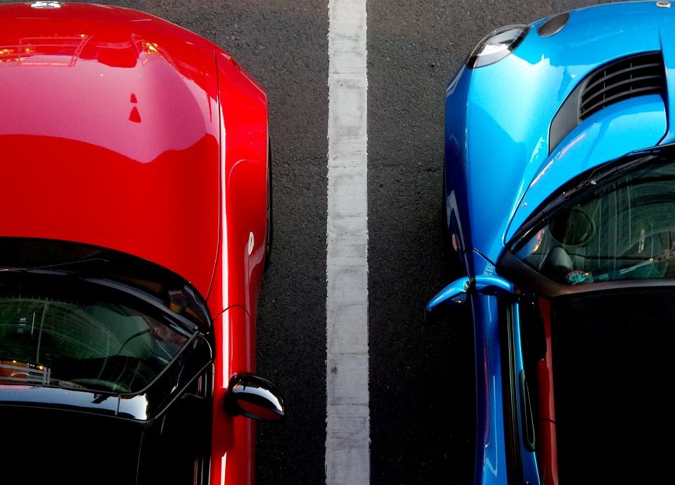 incentivi auto nuovi fondi