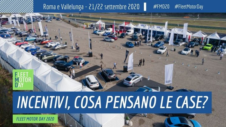 incentivi-fleet-motor-day-2020
