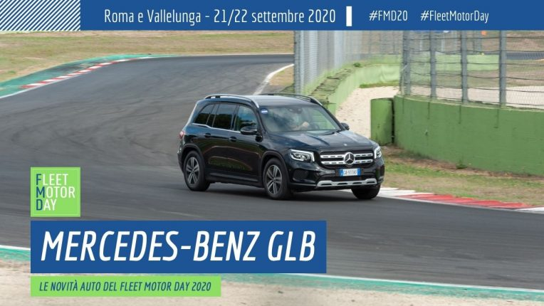 mercedes-glb-fleet-motor-day-2020